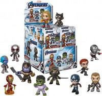 Avengers: Endgame - Mystery Minis Exclusive