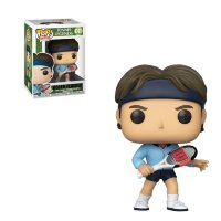 Фигурка Funko POP! Legends Tennis Legends Roger Federer