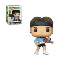 Funko Pop! Legends: Tennis Legends - Roger Federer